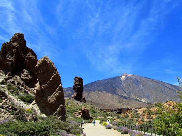 Ideal Tenerife Ideal Tenerife vous accueille